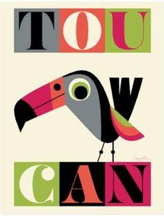 TOU CAN