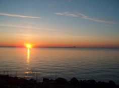 solopgang - Google-søgning