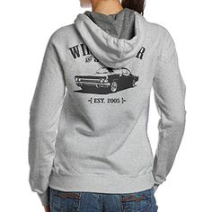 Driver Pick The Music Shotgun Supernatural Sam Dean Winchester Unisex Hoodies