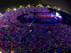 Coldplay (@coldplay)   Twitter