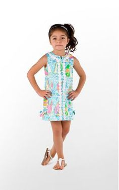 """A little one in Lilly, with her feet in """"b+""""... She must be a dancer :)"""