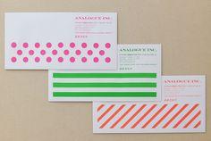 お客様の制作例|ハグルマ封筒オンラインストア Craft Beer Brands, Envelope Design, Branding Materials, Card Envelopes, Graphic Design Posters, Name Cards, Identity Design, Print Format, Editorial Design