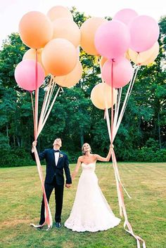 Bride and Groom Wedding Photo Ideas 43