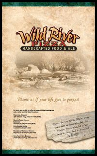 Wild River Grants Pass 595 NE E St