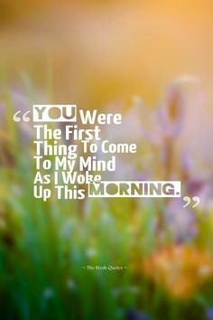 50 Good Morning Quotes Life Inspire You to Success 40