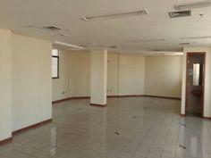 Aluguel de Andares no bairro Funcionários – Aluguel Andar Corrido Belo Horizonte