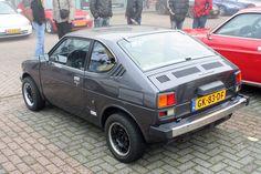 Suzuki SC100 GX | Flickr - Photo Sharing!