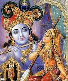 krishna+and+radha | ... Photos: Beautiful Wallpapers Collection Of Lord Shri Krishna And Radha