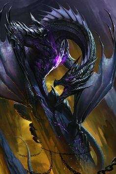 6558 Best Dragons images in 2019 | Fantasy creatures