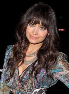 Google Image Result for http://images.beautyriot.com/photos/nicole-richie-long-bangs-wavy-tousled.jpg