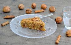 Λακέρδα - cretangastronomy.gr French Toast, Banana, Sweets, Breakfast, Syrup, Food, Tarts, Sweet Pastries, Gummi Candy