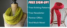 Terrific Pic knitting projects vest Tips Easy Knitting Projects: 22 Knitted Vests for the Whole Family Hand Knitting Yarn, Baby Hat Knitting Pattern, Dishcloth Knitting Patterns, Knit Dishcloth, Sweater Knitting Patterns, Free Knitting, Hat Patterns, Easy Knitting Projects, Knitting For Beginners