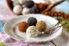 Blog kulinarny ze sprawdzonymi, pysznymi przepisami Cereal, Cooking, Breakfast, Food, Kitchen, Morning Coffee, Kochen, Meals, Yemek