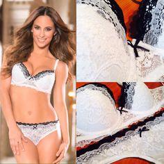 #Natubel art 565 PAGAS PRECIO MAYORISTA A PARTIR DE 2 ARTICULOS‼️ www.godiva.com.ar #Underwear #godivaunderwear #sexy #ventas #revendedora