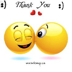 Thank You Smiley Animated Clipart Panda Free Clipart Images Animated Clipart, Animated Emoticons, Funny Emoticons, Clipart Images, Animated Gif, Hugs And Kisses Quotes, Hug Quotes, Love Smiley, Emoji Love