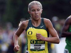 Jordan Hasay- best high school distance runner of all time