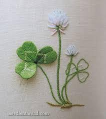 Image result for sachiko morimoto embroidery