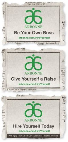 Arbonne. be your own boss. http://KrystalFrench.arbonne.com