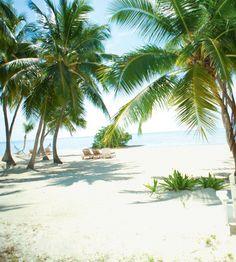 Best-kept secret: The Florida Keys