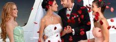 http://bridal-lifestyle.com/category/wedding-day/