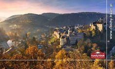 http://czechy.travel.pl/oferta/czechy-zdrowe-wczasy-karlowe-wary-gorace-zrodla-kompleksowy-zdrowy-wypoczynek/