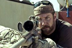'American Sniper' continues to blast through American box office records, especially after being nominated for Academy Awards. It's story about our brave Navy SEALS- especially Chris Kyle – shows us …Share