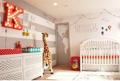 Baby Nursery Fetching Unisex Baby Room Design Ideas With Abc ...