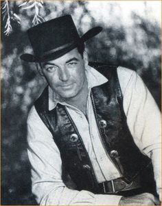 Rory Calhoun established as a western player by the late Calhoun starred on the popular TV western The Texan from 1958 through He spent his spare time writing, publishing at least one novel, The Man From Padeira. John Wayne, 1 John, Clint Eastwood, Guy Madison, Rory Calhoun, Tv Westerns, Thing 1, Western Movies, Old Hollywood