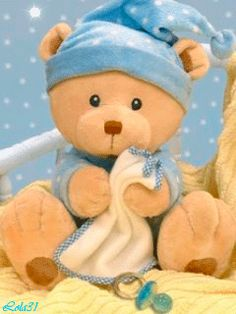 Share the cute teddy bear ecard to your family and friends. Free online Need Some Teddy Bear Hugs ecards on Teddy Bear Day Happy Teddy Bear Day, Teddy Bear Hug, Cute Teddy Bears, Tatty Teddy, Bisous Gif, Baby Disney Characters, Bear Gif, Happy Birthday Celebration, Teddy Bear Pictures