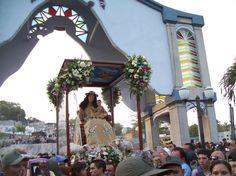 Divina Pastora, Santa rosa, Barquisimeto, Lara.