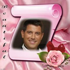 Thanks for your 'beautiful' collage @sien_il_divo_fan  #sebsoloalbum #teamseb #sebdivo #sifcofficial #ildivofansforcharity #sebastien #izambard #sebastienizambard #ildivo #ildivoofficial #seb #singer #sebontour #band #musician #music #concert #composer #producer #artist #french #handsome #france #instamusic #amazingmusic #amazingvoice #greatvoice #teamizambard #positivefans