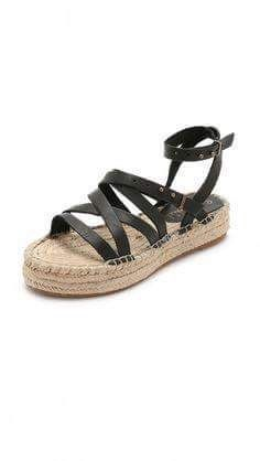 80c32647e079 Hey I own these bought them for  10 in Ottawa Designer Espadrilles