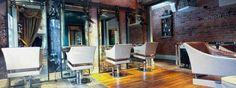 ... Design! | Studio EM Interior Design Dubai, Dubai Interior Design