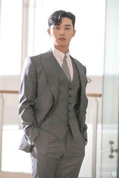 Park Hae Jin, Park Seo Joon, Seo Kang Joon, Park Bogum, Handsome Korean Actors, Park Min Young, Kdrama Actors, Ji Chang Wook, Korean Celebrities