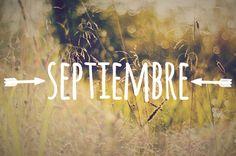 Bienvenido Septiembre » Wasel Wasel