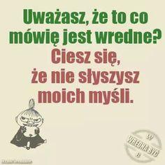 :-)))) Just Me, Motto, Depression, Texts, Haha, Jokes, Inspirational Quotes, Wombat, Humor