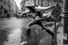 https://flic.kr/p/FPAdQ3 | the jump - Paris