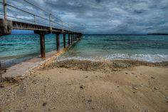 Sumilon Island, Oslob, Cebu, Philippines Cebu, Island Life, Philippines, Beaches, Explore, Water, Outdoor, Gripe Water, Outdoors