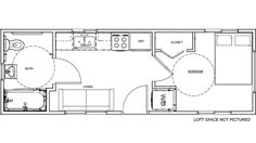 Maneuvering clearances at doors more projects to try for Small handicap house plans