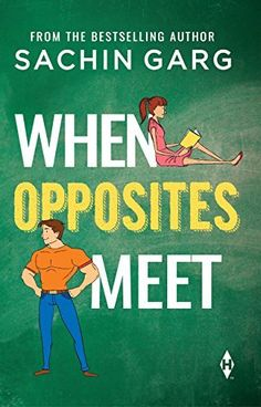 Download the free pdf version of the book touch the sky written by download the free pdf of when opposites meet written by sachin garg for more free fandeluxe Choice Image