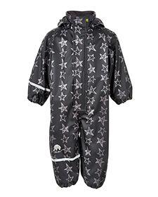 Sadehaalari tähdet musta Raincoat, Button Down Shirt, Men Casual, Mens Tops, Jackets, Shirts, Fashion, Rain Jacket, Down Jackets