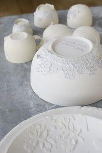 Design Process - Ceramics Design Process, Ceramics, Hall Pottery, Pottery, Ceramic Art, Clay Crafts, Ceramica, Porcelain, Ceramic Pottery