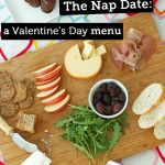 An Easy Way to Squeeze in Some Romance this V-Day
