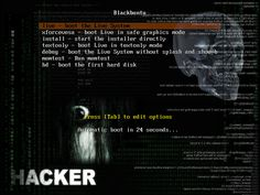 Blackbuntu is distribution for penetration testing which was specially designed for security training students and practitioners of information security. Blackbuntu is penetration testing distribution with GNOME Desktop Environment. It's currently being built using the Ubuntu 10.10 and work on reference Back|Track.