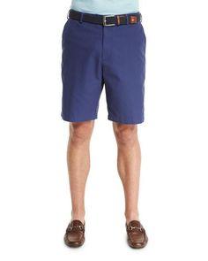PETER MILLAR . #petermillar #cloth #