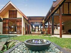 Photo of Peppers Bale Resort Port Douglas