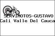 http://tecnoautos.com/wp-content/uploads/imagenes/concesionarios/motos/thumbs/servimotosgustavo-cali-valle-del-cauca.jpg Teléfono y Dirección de SERVIMOTOS-GUSTAVO, Cali, Valle del Cauca, Colombia - http://tecnoautos.com/actualidad/directorio/concesionarios-motos/servimotos-gustavo-cali-valle-del-cauca-colombia/