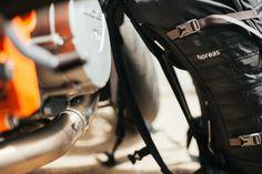 PHOTO ADVENTURES: HAWK HILL   Boreas Gear