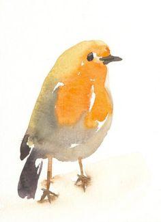 vogeltje9