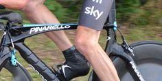 The simplest ways to find your perfect seat height and cleat position
